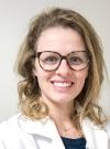 Dr. Cassandra Stambaugh