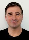Dr. Nicholas Battaglia